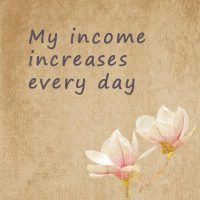 Positive_affirmations_for_money_list_1d