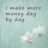 Positive_affirmations_for_money_list_3b