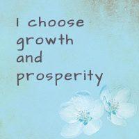 Positive_affirmations_for_success_list_1d