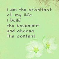 Positive_affirmations_for_success_list_2d