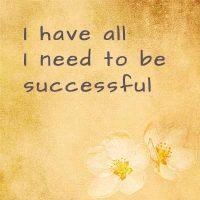 Positive_affirmations_for_success_list_3d