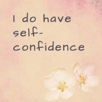 Powerful_affirmations_for_confidence_list_1b