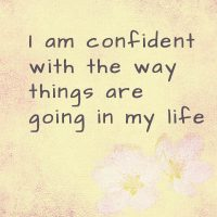 Powerful_affirmations_for_confidence_list_2c