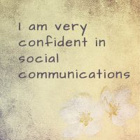 Powerful_affirmations_for_confidence_list_3b
