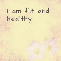 Powerful_affirmations_for_fitness_list_3d