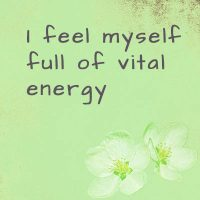Powerful_affirmations_for_health_list_1c
