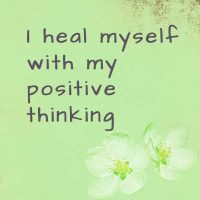 Powerful_affirmations_for_health_list_1d