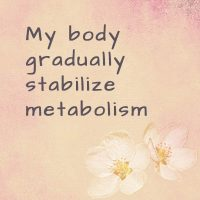 Powerful_affirmations_for_health_list_3a
