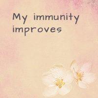 Powerful_affirmations_for_health_list_3b