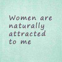 positive words for men