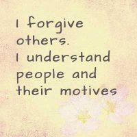 positive affirmations for relationships