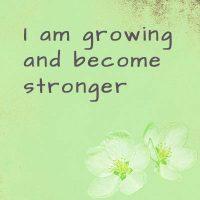Powerful_affirmations_for_self_esteem_list_2b