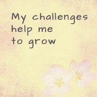 Positive quotes for self-esteem