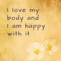 Powerful_affirmations_for_weigh_loss_list_3d