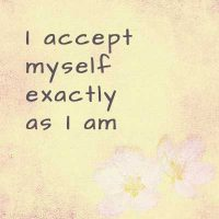 Powerful affirmations for women