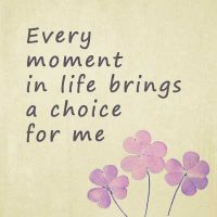 Powerful_daily_affirmations_list_1a