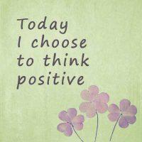 Powerful_daily_affirmations_list_3b